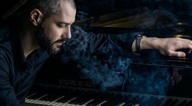 Vasil Hadžimanov: Postoji neka specijalna veza između naše muzike i podgoričke publike