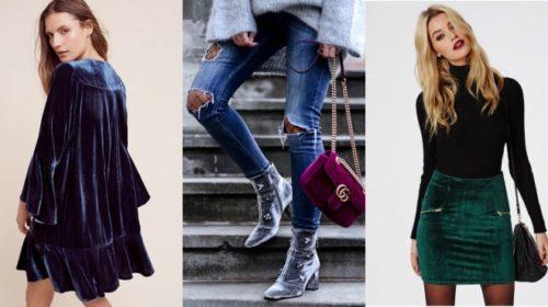 Somot je apsolutni modni hit ovog proljeća