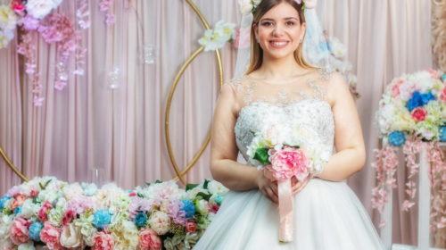 Od 1. do 3. februara jubilarni deseti sajam vjenčanja Vaša Bajka