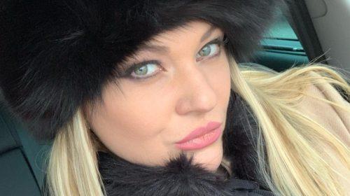 Ovu fotku do sada nismo imali prilike da vidimo: Emotivnom porukom Ivona Blagojević se prisjetila oca