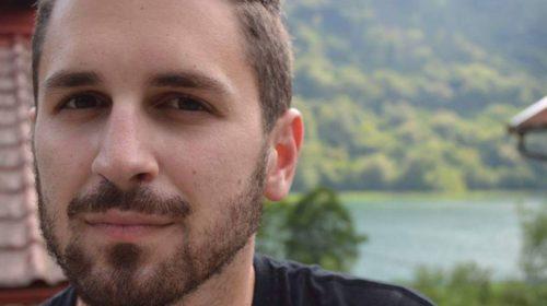 Pismo mladog Mostarca: Umoran sam od vaše negativnosti