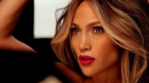 Dženifer Lopez: Dok ne naučite da volite sebe, ne možete iskreno da volite ni drugu osobu