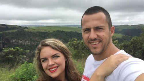 Podgoričanin oženio Kubanku, pa otišli za Kinu da tamo rade