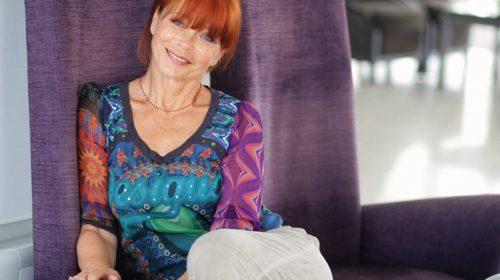 Preminuo suprug Nede Arnerić: Bio joj je sve muž,  ljubavnik, prijatelj…