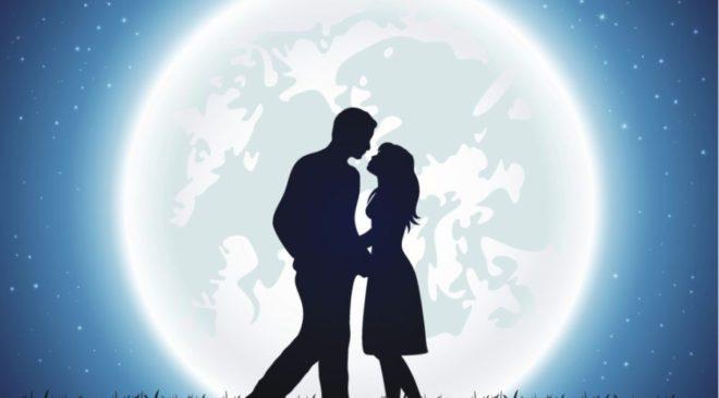 Najbolja ljubavna astro kombinacija