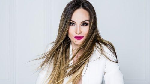 Jelena Tomašević: Prava ljubav ne bira ni mjesto ni vrijeme