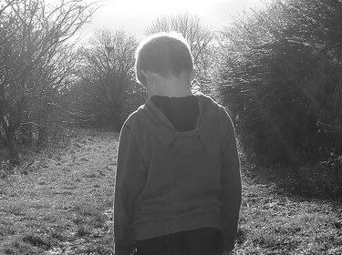Batina nije iz raja izašla: Psiholog o fizičkom kažnjavanju djece i posljedicama na život