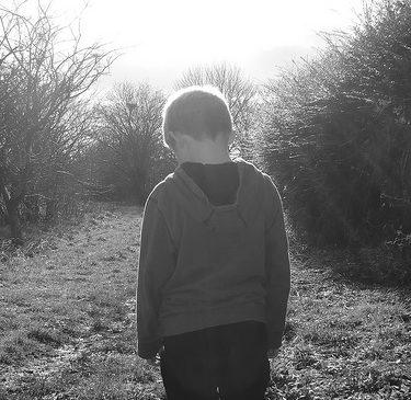 Ubio se dvanaestogodišnji dječak, nije mogao da podnese kritike zbog loših ocjena u školi