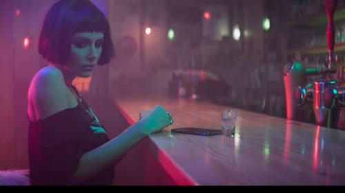 """Emina Jahović objavila jednu od najljepših balada u karijeri: Spot za pjesmu """"Vukovi"""" oduševio publiku!"""