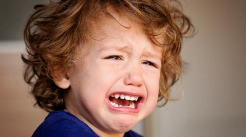 Kako da izađete na kraj sa djetetom koje vas ignoriše