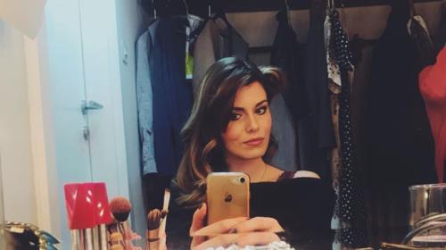 Tamara Dragičević čeka drugo dijete