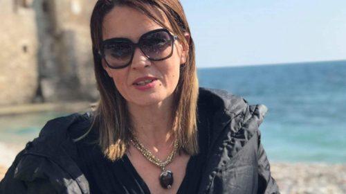 Iva Bajković: Emotivno pismo o Beogradu
