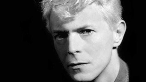 """Demo-snimak pjesme """"Starman"""" Dejvida Bouvija, prodat je na aukciji za 50.000 funti"""