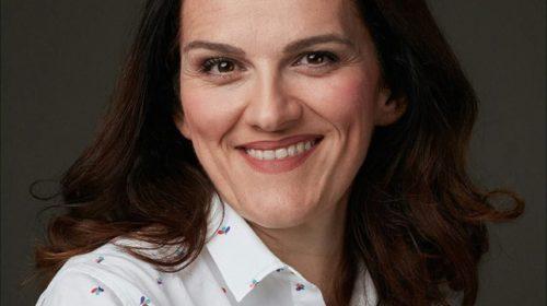 Dubravka Drakić: Srcu mi je najdraža dobra gluma