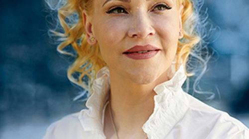Knjige o kojima se priča: Autobiografija Gabrele Đukanović -Više se ne bojim