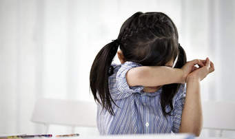 """Maloljetnici koji se terete za brutalno zlostavljanje 12-godišnje djevojčice u """"Ljuboviću"""""""