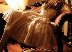 Bonton za prave dame: Pet  pravila ponašanja koje svaka žena treba da zna!