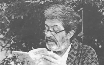 Na 50.Prazniku mimoze: Veče posvećeno stvaralaštvu Zuka Džumhura i njegovom životu u Herceg Novom