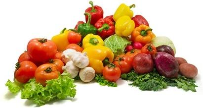 Anti kandida dijeta: Bez slatkiša i peciva