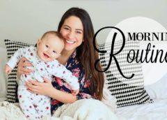 Iskrena ispovijest mame: Volim svoju djecu, ali mrzim roditeljstvo