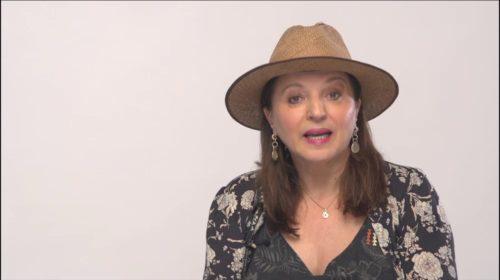 Mirjana Karanović: Žena da bi bila priznata mora da je fenomenalna
