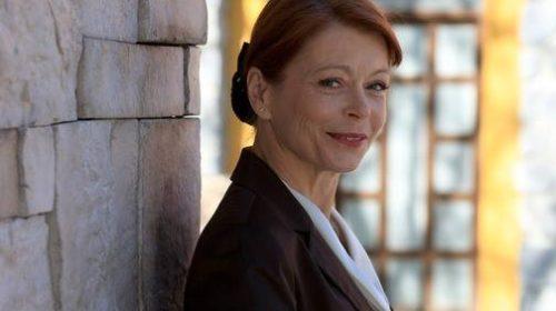 Neda Arnerić: Teški dani poznate glumice