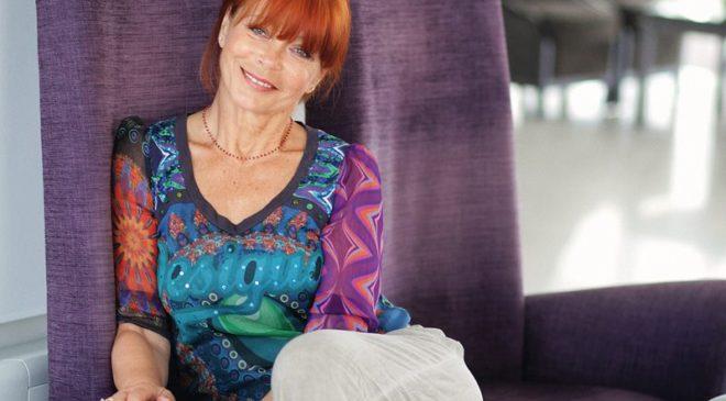 Neda Arnerić još u bolnici, njeno stanje je stabilno