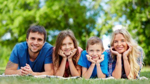 Vaspitanje djece: Kakvi roditelji takva djeca