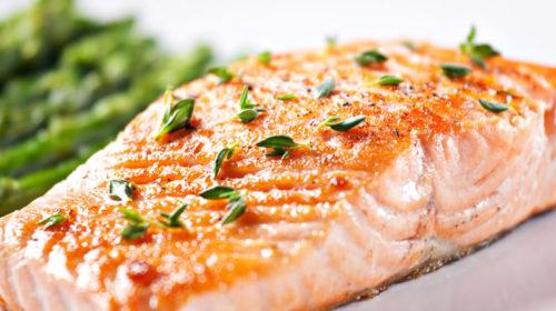 Zdrave masti čuvaju arterije