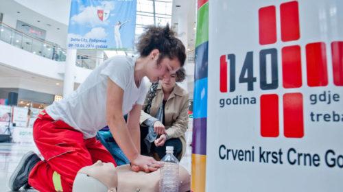 Festival zdravlja 13. i 14. aprila