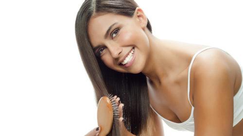 Tajna savršene frizure: Odaberite boju kose prema obliku vašeg lica