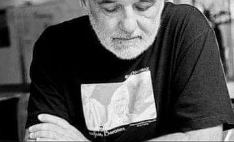 """""""Moja mila, još uvijek si djevojčica…"""" Ovako je Đorđe Balašević čestitao svojoj ženi 60. rođendan"""