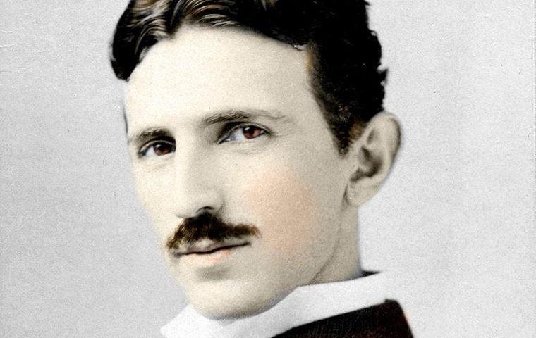 Nikola Tesla je volio iskreno samo jednu ženu, a ona je umrla na Vaskrs