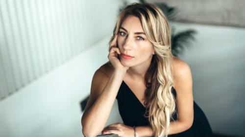 Ana Stanić: Godinu dana sam živjela u strahu
