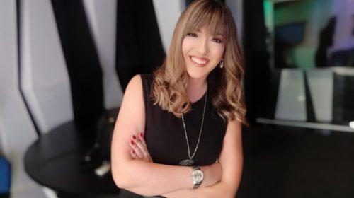 Bojana Bojović Golijanin: Psiha je bitna za zdravlje!