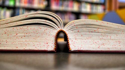 Čitanje knjiga produžava životni vijek ljudi