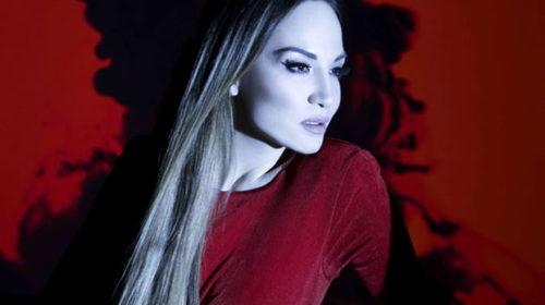 Jelena Tomašević: Žena koja se njeguje duhovno je i fizički lijepa