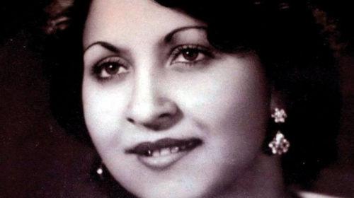 Bila je legenda crnogorske muzike: Govorili su da je ljepotica, pjevala je Titu, a umrla u nemaštini