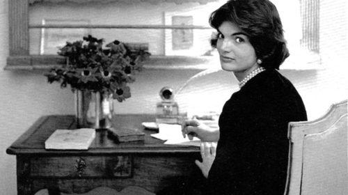 Džeki Kenedi – ikona 20. vijeka