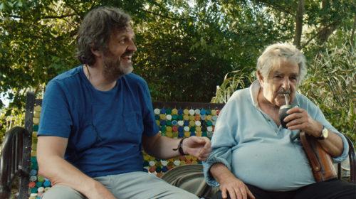 """Film Emira Kusturice """"Pepe, jedan uzvišeni život""""stiže u bioskope"""