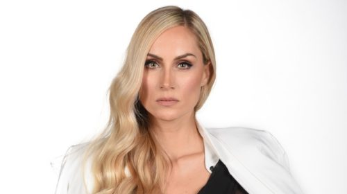 Jelena Gavrilović u vezi sa Crnogorcem:Želim kada se udam, da to bude zauvijek, do kraja života