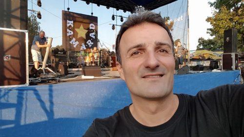 Ivan Milinković napušta Legende i nastavlja karijeru kao solista