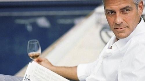 Džordž Kluni ne želi da bude kum kraljevskoj bebi