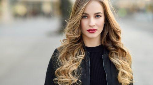 Kako da kosu posvijetlite na prirodan nači
