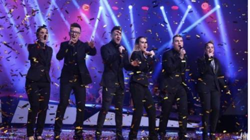 """""""Heaven"""" prvi put na sceni u Tel Avivu: O ovome smo sanjali"""