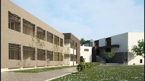 U Golubovcima: Od septembra, nova škola sa novim mogućnostima