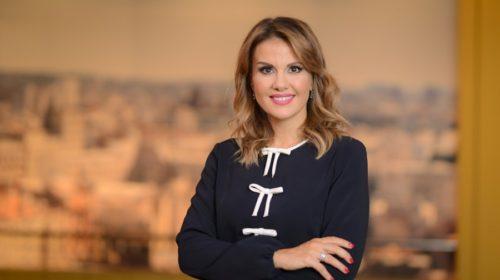 Maja Nikolić: Kada sebe vidim u ogledalu, vidim zadovoljnu ženu