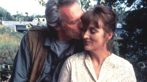 """Priča za sva vremena: Šest stvari koje treba da znate o filmu """"Mostovi okruga Madison"""""""