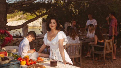 Nina Badrić želi da usvoji dijete: Mnogo mogu da mu pružim, a ja nemam problem da ostanem sama
