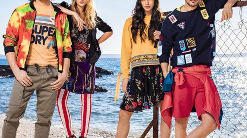 Dobra vijest za modne sladokusce: U Fashion Company radnjama veliki sezonski popust